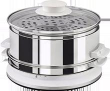 ТОП-10 Лучших пароварок: модели, которые должны быть на каждой кухне | Рейтинг 2019 +Отзывы