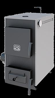 ТОП-12 Лучших твердотопливных котлов для отопления частного дома | Рейтинг зарекомендовавших себя моделей +Отзывы