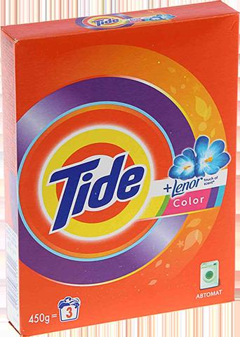 Лучший стиральный порошок: ТОП-10 средств для автоматической стирки цветного белья +Отзывы
