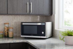 ТОП-10 Лучших микроволновых печей для вашего дома | Обзор актуальных моделей в 2019 году +Отзывы
