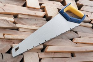 Лучшая ножовка: выбираем пилы по дереву и по металлу для хозяйства и профессиональной работы | ТОП-10: Рейтинг +Отзывы