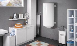 Электрический водонагреватель (Бойлер) | ТОП-10 Лучших: Рейтинг +Отзывы