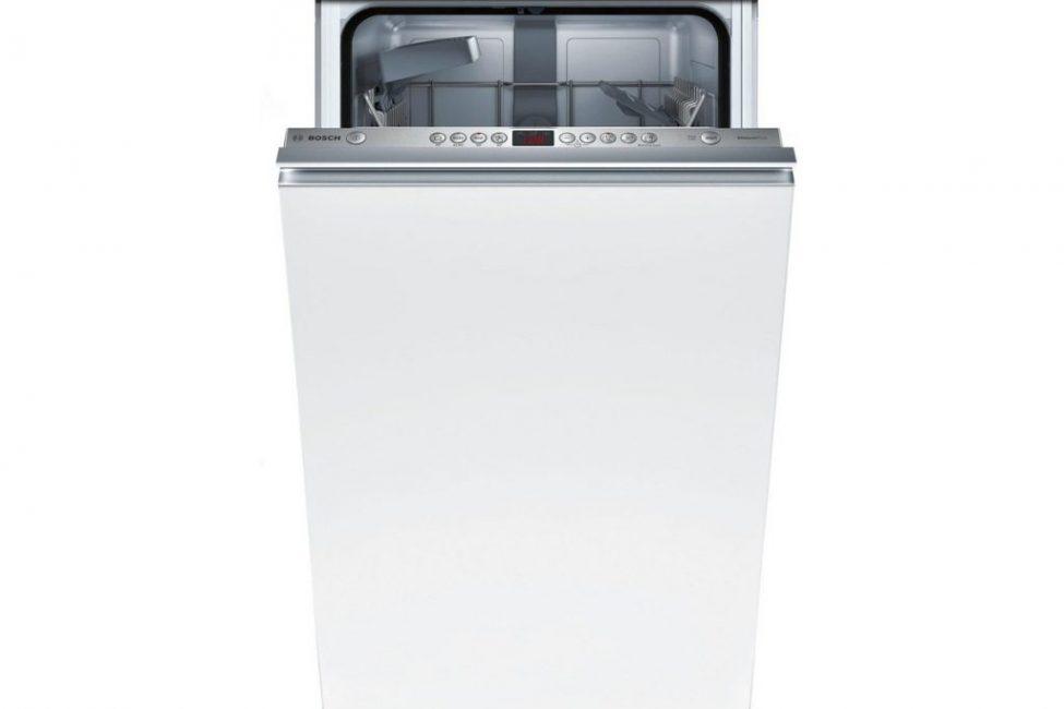Bosch Serie 4 SPV45DX00R