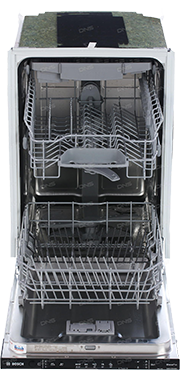 ТОП-12 Лучших посудомоечных машин для дома: обзор самых популярных моделей | 2019 +Отзывы