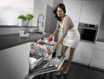 лучшие посудомоечные машины