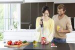 ТОП-10 Лучших блендеров для дома: выбираем надежного помощника | 2019 +Отзывы