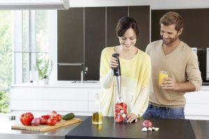 Блендер для дома | ТОП-10 Лучших: как выбрать надежного помощника? | Рейтинг +Отзывы