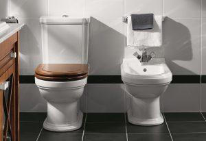Установка унитаза в частном доме: инструкция для новичков по правильному монтажу сантехники своими руками | Фото & Видео