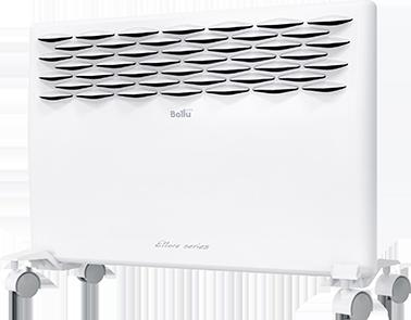 Конвектор для дома и дачи | ТОП-12 Лучших: обзор зарекомендовавших себя моделей +Отзывы