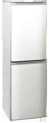 Холодильник для кухни: обзор зарекомендовавших себя моделей  | ТОП-12 Лучших: Рейтинг +Отзывы