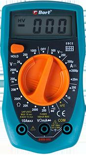 ТОП-10 Лучших мультиметров для дома | Обзор зарекомендовавших себя моделей 2019 +Отзывы