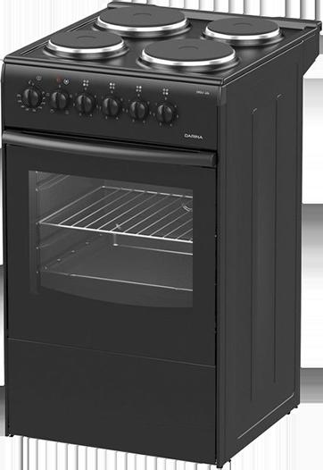 Электрическая плита с духовкой | ТОП-12 Лучших моделей для вашей любимой кухни | Рейтинг +Отзывы