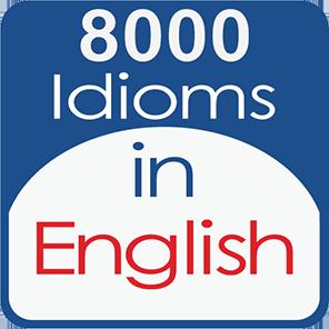 ТОП-11 Лучших приложений для изучения английского языка | 2019 +Отзывы