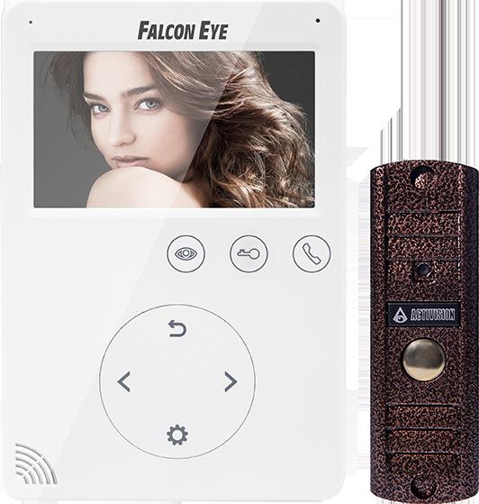 ТОП-12 Лучших видеодомофонов для квартиры и дома: как обеспечить безопасность жилища? | Обзор зарекомендовавших себя моделей 2019