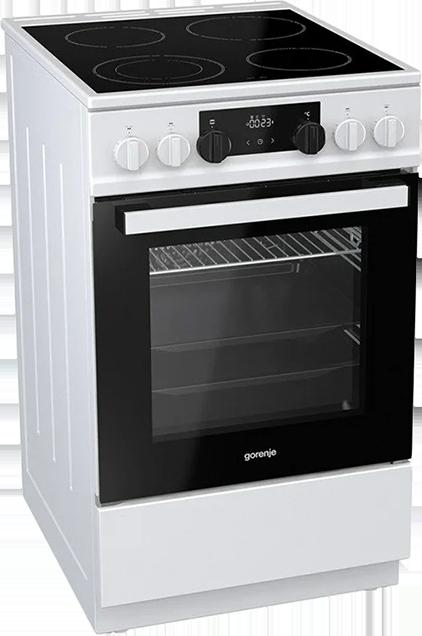 ТОП-12 Лучших электрических плит с духовкой для вашей любимой кухни | Обзор зарекомендовавших себя моделей