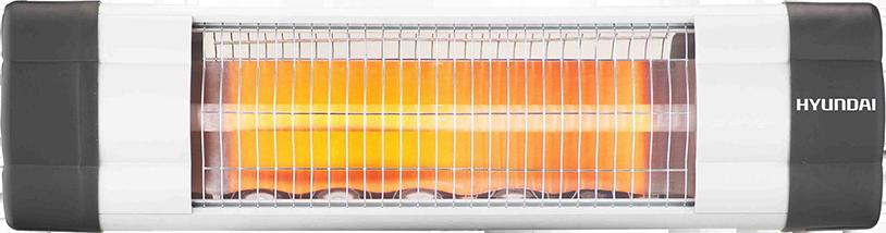 ТОП-12 Лучших инфракрасных обогревателей: экономия энергии и быстрый прогрев дома | 2019