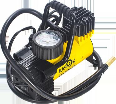 ТОП-10 Лучших автомобильных компрессоры: выбираем помощника в дорогу | Рейтинг 2019