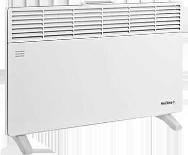 ТОП-12 Лучших конвекторов для дома и дачи | Обзор зарекомендовавших себя моделей 2019