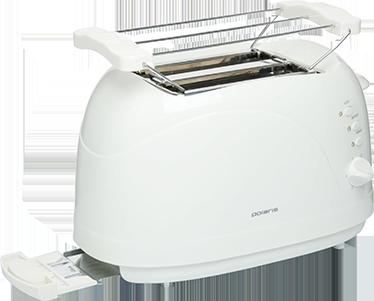 ТОП-12 Лучших тостеров для дома: как правильно выбрать модель для приготовления вкусного завтрака? | Рейтинг 2019 +Отзывы