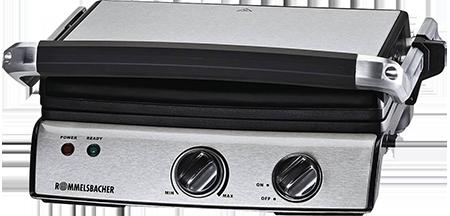 ТОП-12 Лучших электрических грилей для дома: обзор зарекомендовавших себя моделей | 2019 +Отзывы