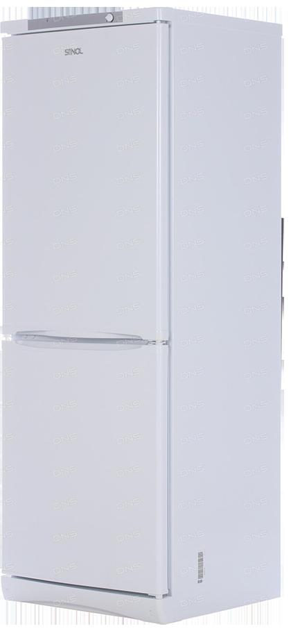 ТОП-12 Лучших холодильников для кухни: обзор зарекомендовавших себя моделей  | Рейтинг + Актуальные цены 2019 года