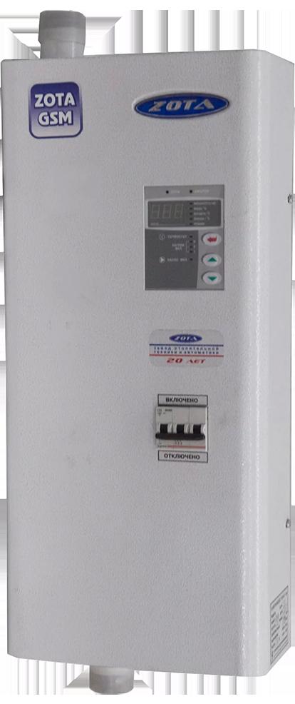 ТОП-9 Лучших электрических котлов для дома | Рейтинг востребованных моделей в 2019 году