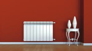 ТОП-12 Лучших биметаллических радиаторов для отопления квартиры и дома | + Отзывы