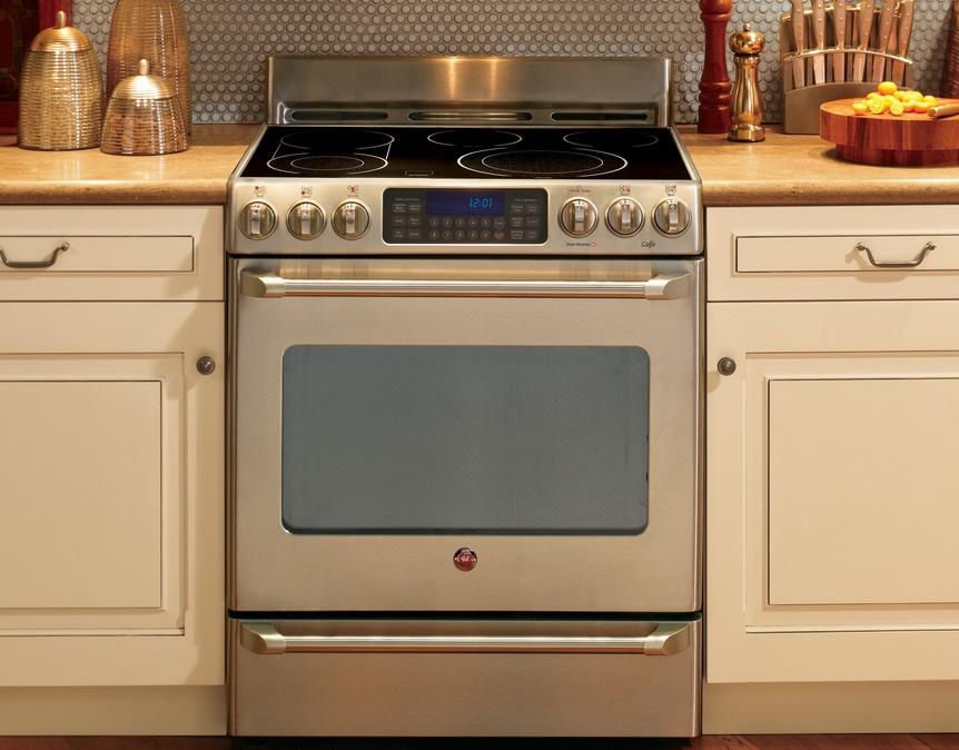 лучшие электрические плиты