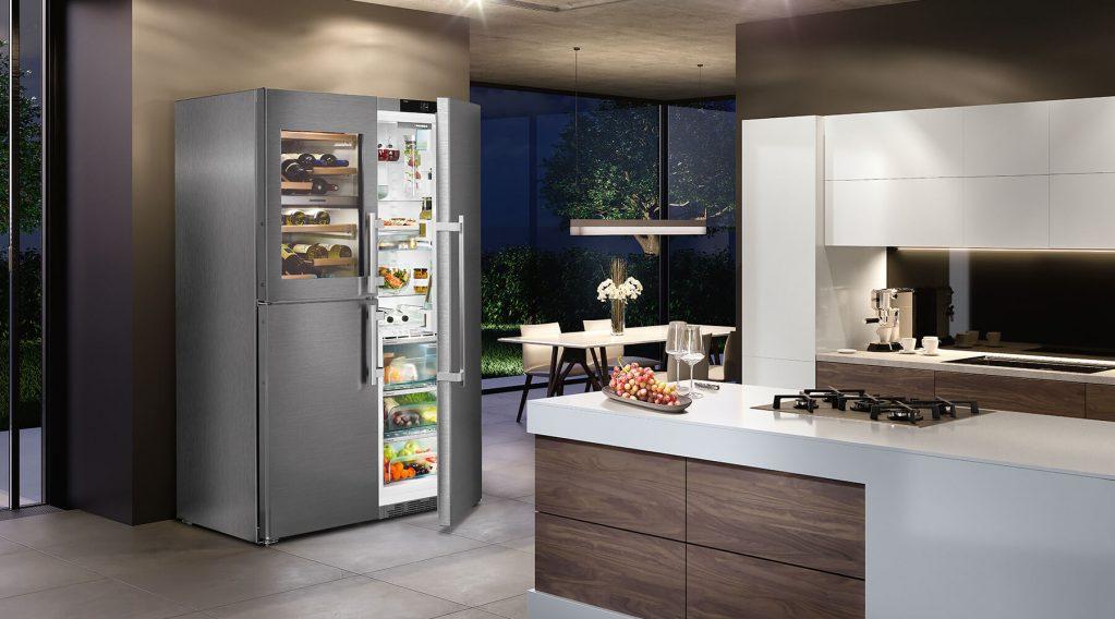рейтинг лучших холодильников