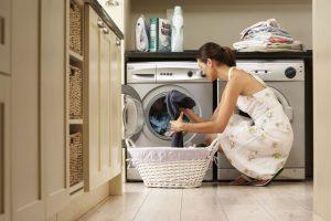 ТОП-12 Лучших стиральных машин | Рейтинг зарекомендовавших себя моделей 2019