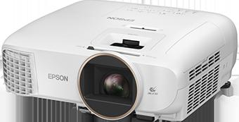 ТОП-12 Лучших проекторов для домашнего кинотеатра, а также проведения презентаций | Рейтинг 2019