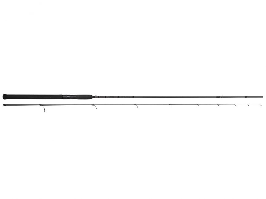 SPRO MIMIC SPIN 30 210 10-30GR