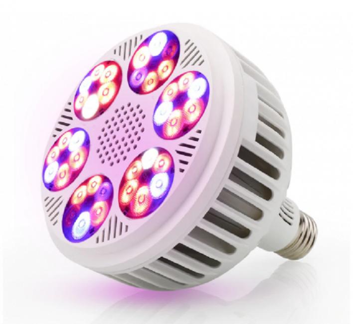 Цокольная модель Flora Lamps Е27 120w