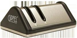 ТОП-12 Лучших точилок для ножей: рейтинг качественных приспособлений для заточки лезвий | 2019 +Отзывы