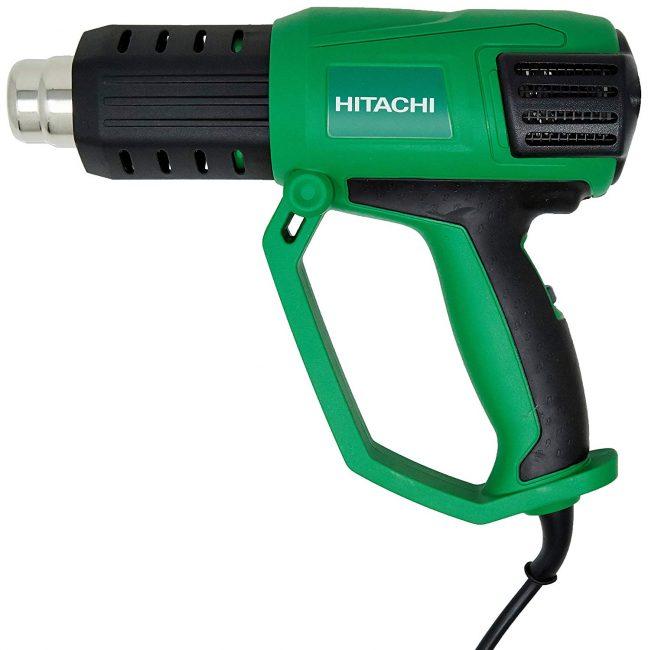 Hitachi RH650V
