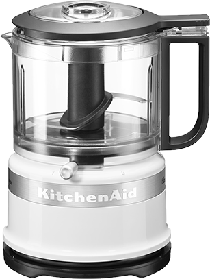 Кухонный комбайн (планетарный миксер) для дома | ТОП-12 Лучших моделей | Рейтинг +Отзывы