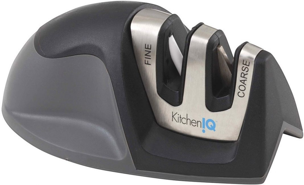 KitchenIQ 50044