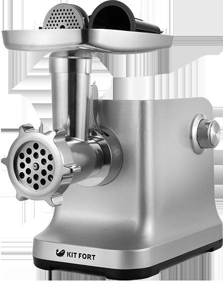 ТОП-10 Лучших электрических мясорубок: самые практичные модели для домашнего применения | Рейтинг 2019