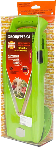 ТОП-12 Лучшие овощерезки для дома: обзор приборов для идеальной нарезки | +Отзывы 2019