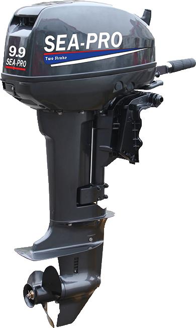 ТОП-8 Лучших лодочных моторов | Актуальный рейтинг самых востребованных моделей +Отзывы
