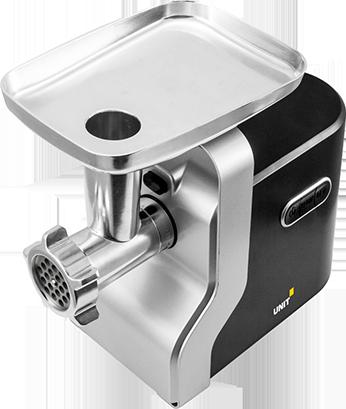 Лучшие электрические мясорубки | ТОП-10: Самые практичные модели для домашнего применения | Рейтинг +Отзывы