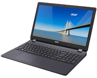 ТОП-12 Лучших ноутбуков для учебы: выбираем какой лучше | Актуальный рейтинг 2019 года