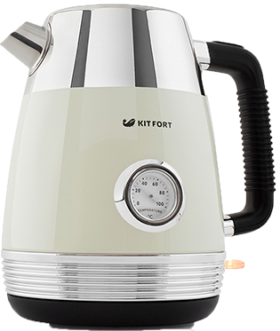 ТОП-10 Лучших электрочайников: выбираем надёжных помощников для отличного чаепития | Рейтинг 2019