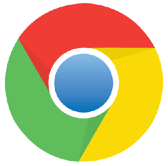 ТОП 12 Самых лучших браузеров для операционной системы Windows 7/10 | Обзор 2019