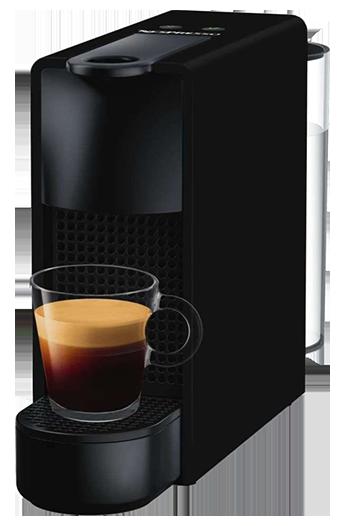 ТОП-10 Лучших кофемашин для дома для приготовления бодрящего напитка   Рейтинг 2019