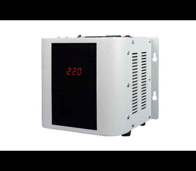 Энергия Hybrid (U) 10000 ВА