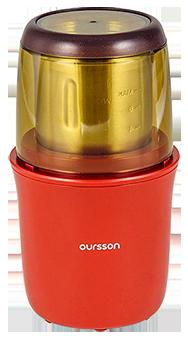 Кофемолка для дома: обзор качественных электрических измельчителей зёрен | ТОП-10 Лучших: Рейтинг +Отзывы
