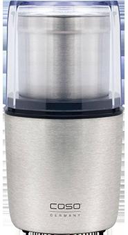 ТОП-10 Лучших кофемолок: обзор качественных электрических измельчителей зёрен   Рейтинг 2019 +Отзывы