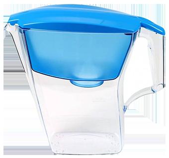 ТОП-10 Лучших фильтров-кувшинов для воды: обзор надёжных очистителей | Рейтинг 2019 +Отзывы