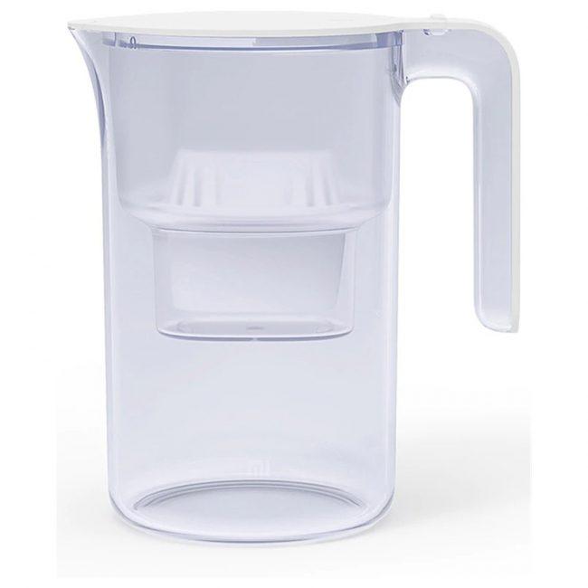 Xiaomi Mijia Water Filter Kettle